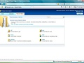 Windows Home Server - Gedeelde mappen