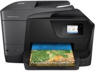 Goedkoopste HP OfficeJet Pro 8710 AiO