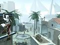 Assassins Creed: Bloodlines