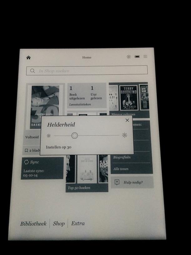 http://ic.tweakimg.net/ext/i/productsurvey/103523/27945.jpg