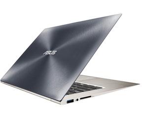 Asus Zenbook UX31A-R4003H