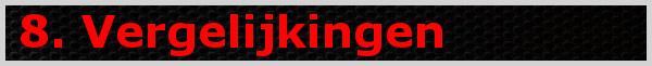 http://static.tweakers.net/ext/f/UYy09j44XLIzxXaxowMBjX5k/full.png