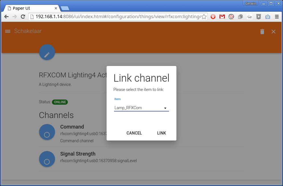 http://static.tweakers.net/ext/f/uZ0OVRe6BHMXRK4Bd5rXhBxc/full.png