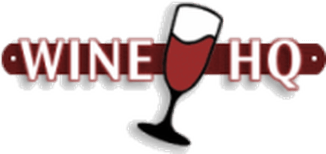 Wine HQ-logo