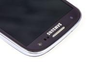 Samsung Galaxy S III Neobij sub-200 euro shootout