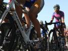 Pro Cycling Manager Season 2011
