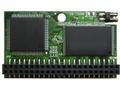 Goedkoopste Transcend TS1GPTM820 1GB