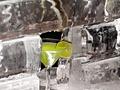 Panasonic Lumix GH3 fotosamples