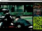ProTube -- Videoscherm