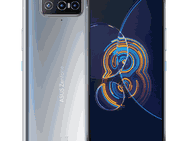 ASUS Zenfone 8 Flip