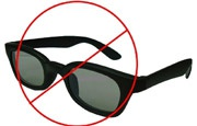 Samsung 3dtv no glasses