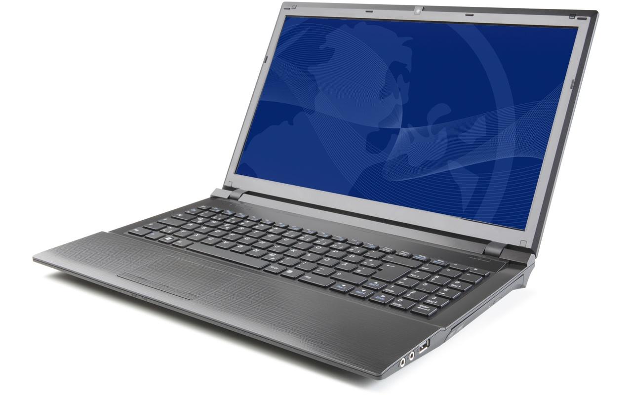 Wortmann Terra Mobile 1526 (NL1220066)