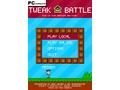 Goedkoopste Tweak Battle, PC (Linux, macOS / OS X, Windows)