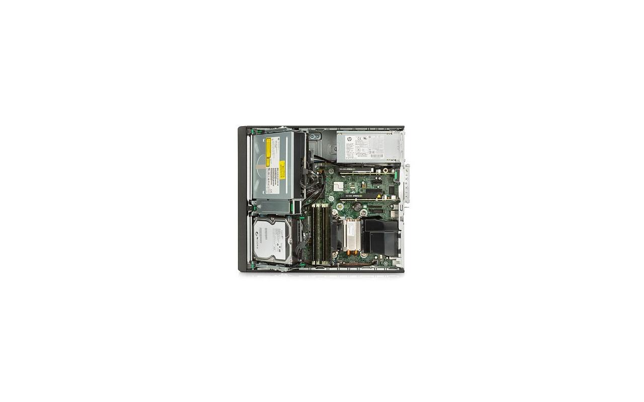 HP 230 SFF