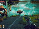 Preview The Outer Worlds