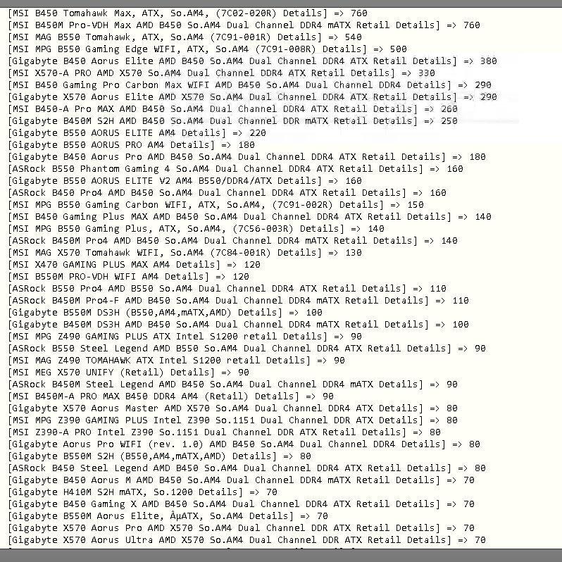 https://tweakers.net/i/7294jfO1uvu2GbiFHhU7bWtd9mU=/full-fit-in/4920x3264/filters:max_bytes(3145728):no_upscale():strip_icc():fill(white):strip_exif()/f/image/yHoctavTW3hBE9WO0BLojGWn.jpg?f=user_large