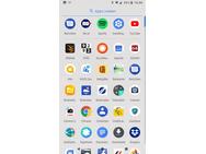 Software Pixel 2