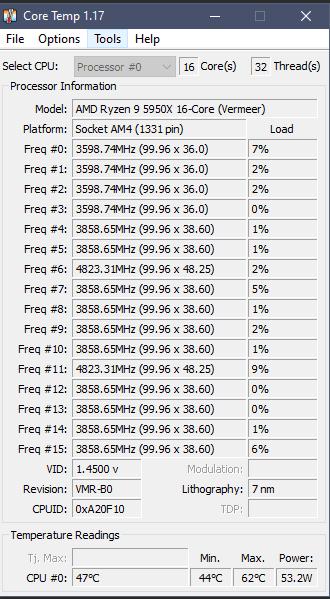 https://tweakers.net/i/72Rx71L2vjEww7kIwO0jnRqIRVs=/full-fit-in/4000x4000/filters:no_upscale():fill(white):strip_exif()/f/image/ljWNLRgOJQ1euoQ63Bp3oiA2.png?f=user_large