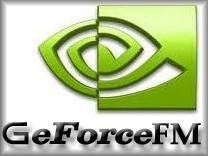 GeForceFM