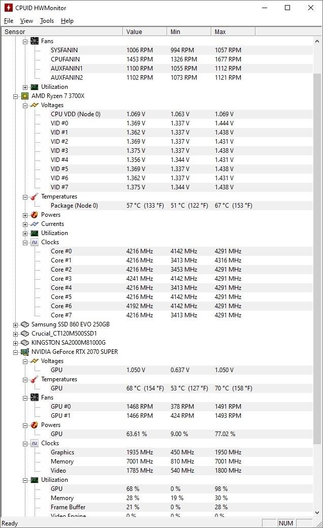 https://tweakers.net/i/73LnfMjDfRvEoRfdu_b9esFcH-g=/full-fit-in/4920x3264/filters:max_bytes(3145728):no_upscale():strip_icc():fill(white):strip_exif()/f/image/7VgRzSsLA7Mr4x5cujH2fv0K.jpg?f=user_large