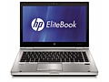 HP Elitebook P 2011