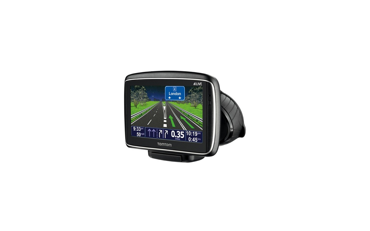 tomtom go 750 live europa specificaties tweakers. Black Bedroom Furniture Sets. Home Design Ideas