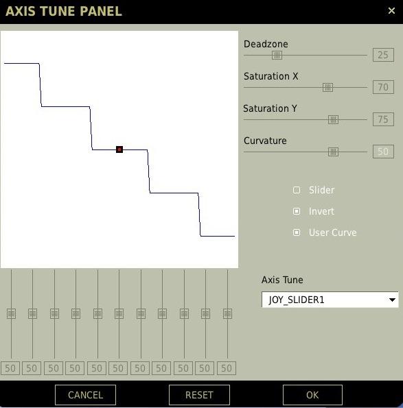 https://tweakers.net/i/74h4mtYqeujEzafQRoQ2cZ1PMQQ=/full-fit-in/4000x4000/filters:no_upscale():fill(white):strip_exif()/f/image/bUF46Ilob7v1MV66JjeEnncB.png?f=user_large