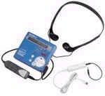 Sony MZ-R70PC USB MiniDisc