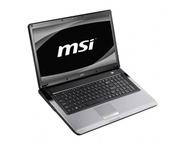 MSI CR720-098NL