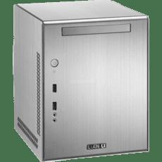 Lian Li PC-Q03A
