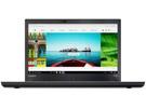 Lenovo ThinkPad T470 20HD0001MH