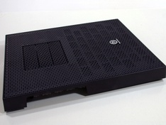 Thermaltake Core X9 frontcover