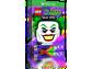 Goedkoopste LEGO DC Super-Villains, Xbox One