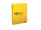 Goedkoopste Microsoft Office voor Mac 2011 Thuisgebruik en Studenten (Retail)