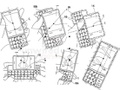 HTC slider patenttekening