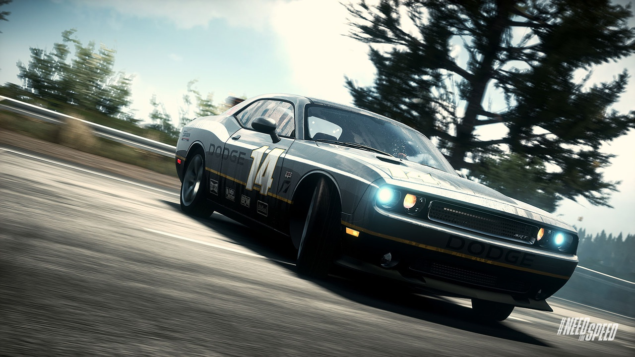 Matchmaking Need for Speed rivalen beste dating site vandaag