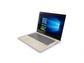 Goedkoopste Lenovo Ideapad 520s-14IKB (80X200C6MH) Goud