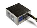Scythe Chouriki II 650Watt Plug-In