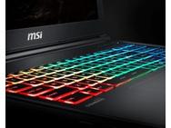 MSI GP62M 7REX-(LEOPARD PRO)1289NL