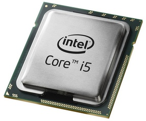 Intel Core i5 4670K Boxed