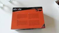 Ebode IPV58P2P de doos