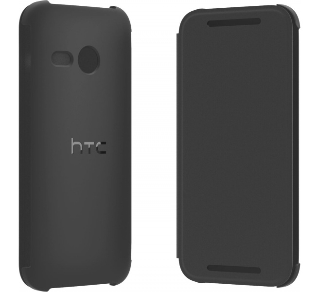 HTC One Mini 2 HC V970 Flip Case
