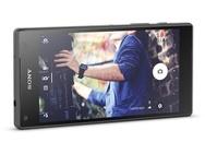 Sony Xperia Z5 Compact Zwart