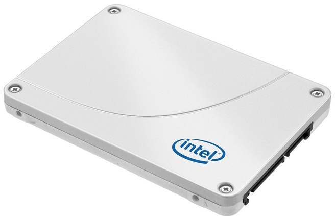 Intel 335 240GB