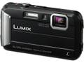 Goedkoopste Panasonic Lumix DMC-FT30 Zwart