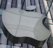 Apple stelt schikking voor patentzaken