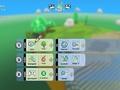 Boku - programmeeromgeving voor kinderen van Microsoft