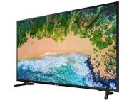 Samsung UE43NU7020 Zwart