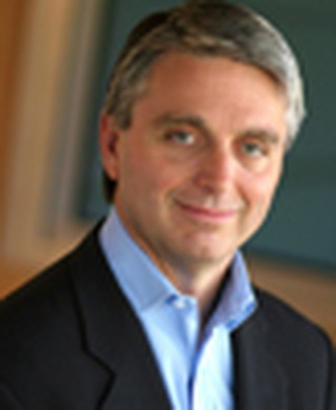 John Riccitiello