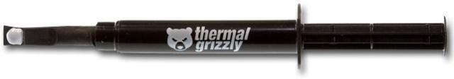 Thermal Grizzly Conductonaut - 5 Gr